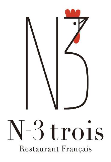N-3trois